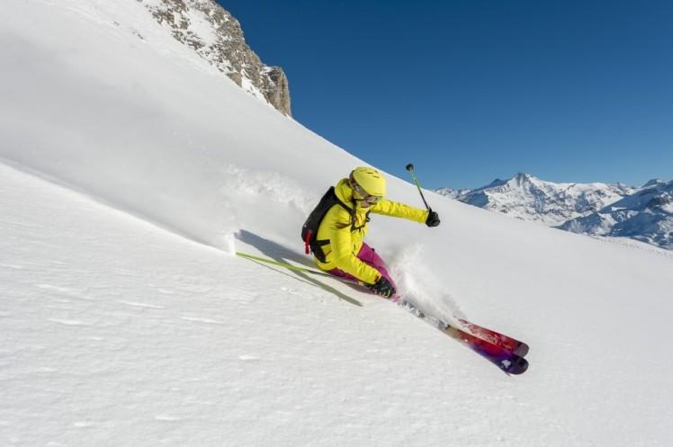 kayak-pistinde-uyulması- gereken-kurallar