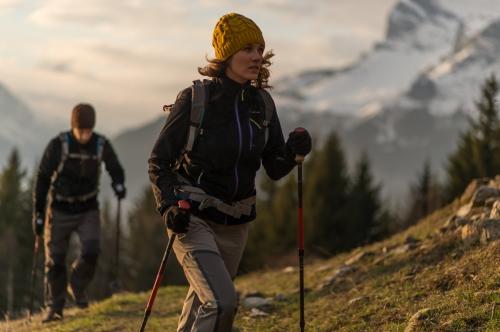 Trekking nedir, trekking nasıl yapılır