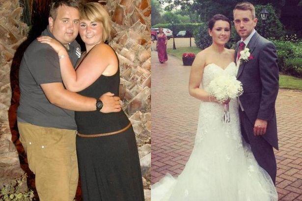 Evlilik kilosu