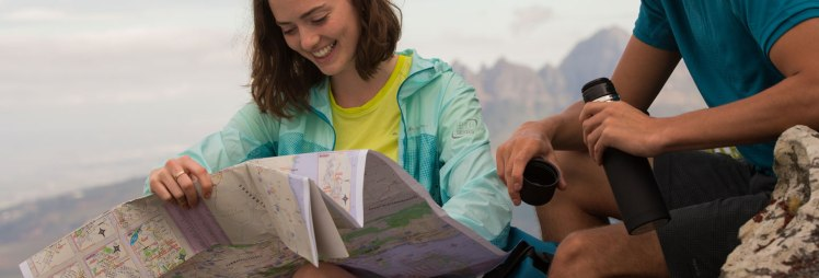 quechua-conseils-carte_2
