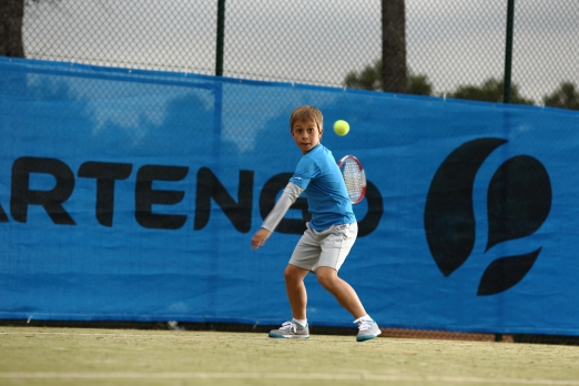 tennis_kid_bcn_2014_g78q8915