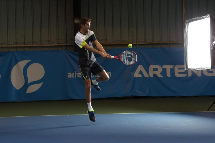 tennis_escudé_2013_g78q8600