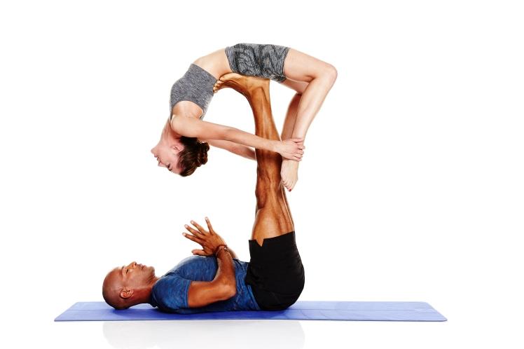 tshirt mc yoga short bra[8352788cc,8327561cc,8341461cc]tci_scene_a01
