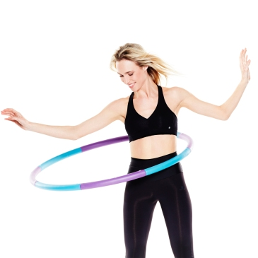 90175-fitness-hoop