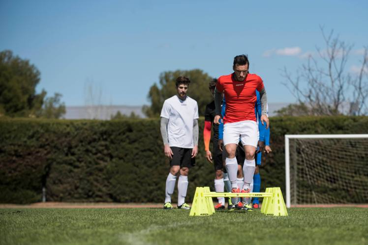 kipsta_fw16_foot-training_sr_0024-jpg-1_-1xoxar