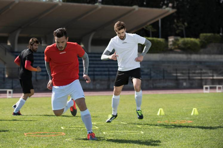 kipsta_fw16_foot-training_sr_1043-jpg-1_-1xoxar