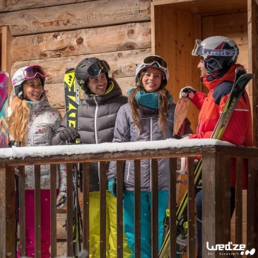 kayak-kiyafetleri