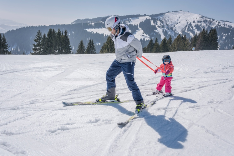 photo_int_wedze_ski-wizz-kids_05