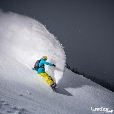 ski-et-snowboard-free-ride8374441837524183683788370109837104083442368344829tci_scene_005