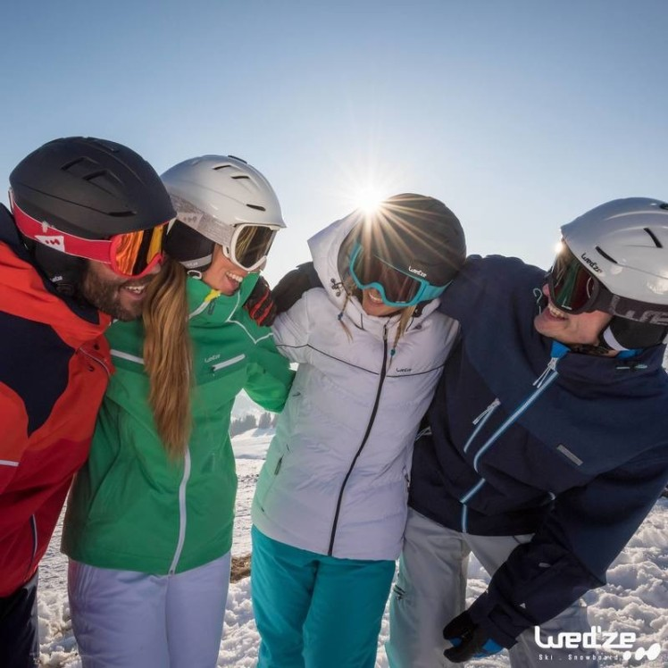 snowboard-gozlugu