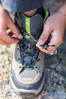 mountain hiker 2017 - 084 --- Expires on 05-12-2020