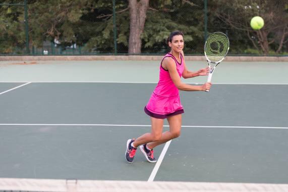 teniskadin.jpg